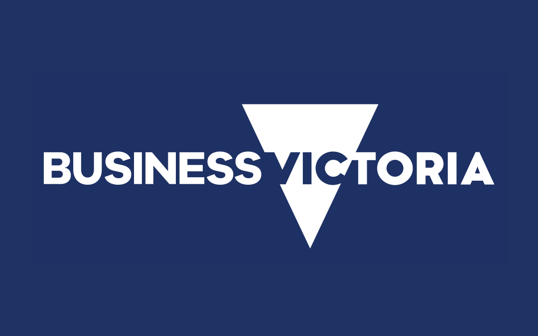 Business Costs Assistance Program Round Two – Eligible ANZSIC classes